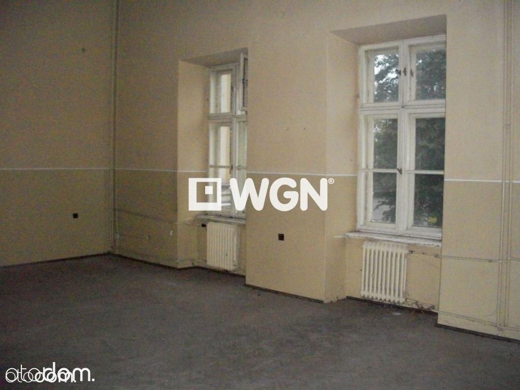 Dom na sprzedaż, Cieszyn, cieszyński, śląskie - Foto 12