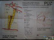 Teren de Vanzare, Bihor (judet), Gheorghe Doja - Foto 6