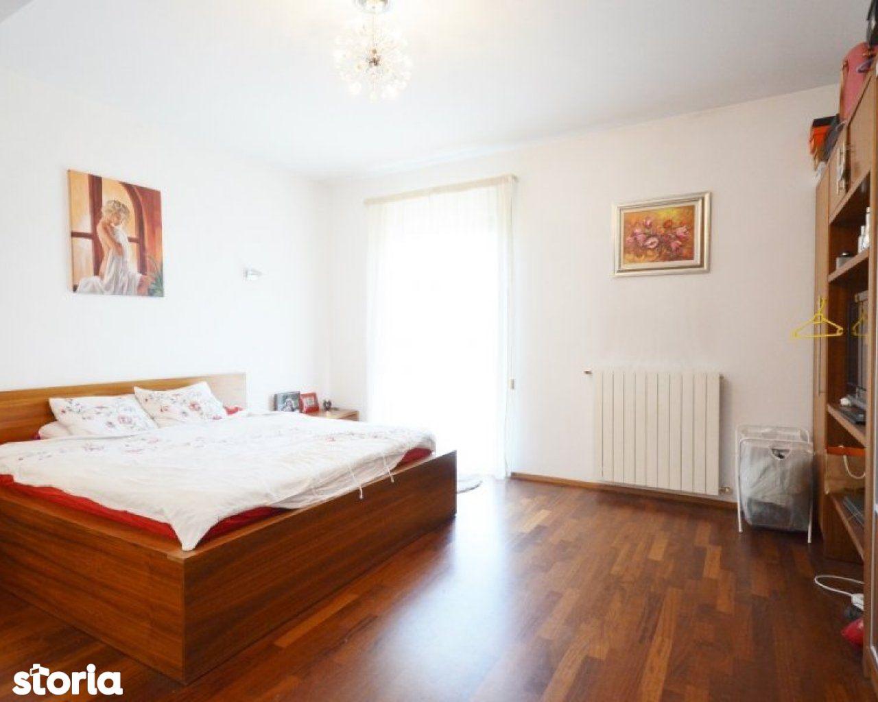 Apartament de vanzare, București (judet), Strada Alexandru Nasta - Foto 4