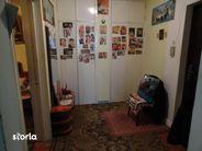 Apartament de vanzare, Bacău (judet), Bacău - Foto 11