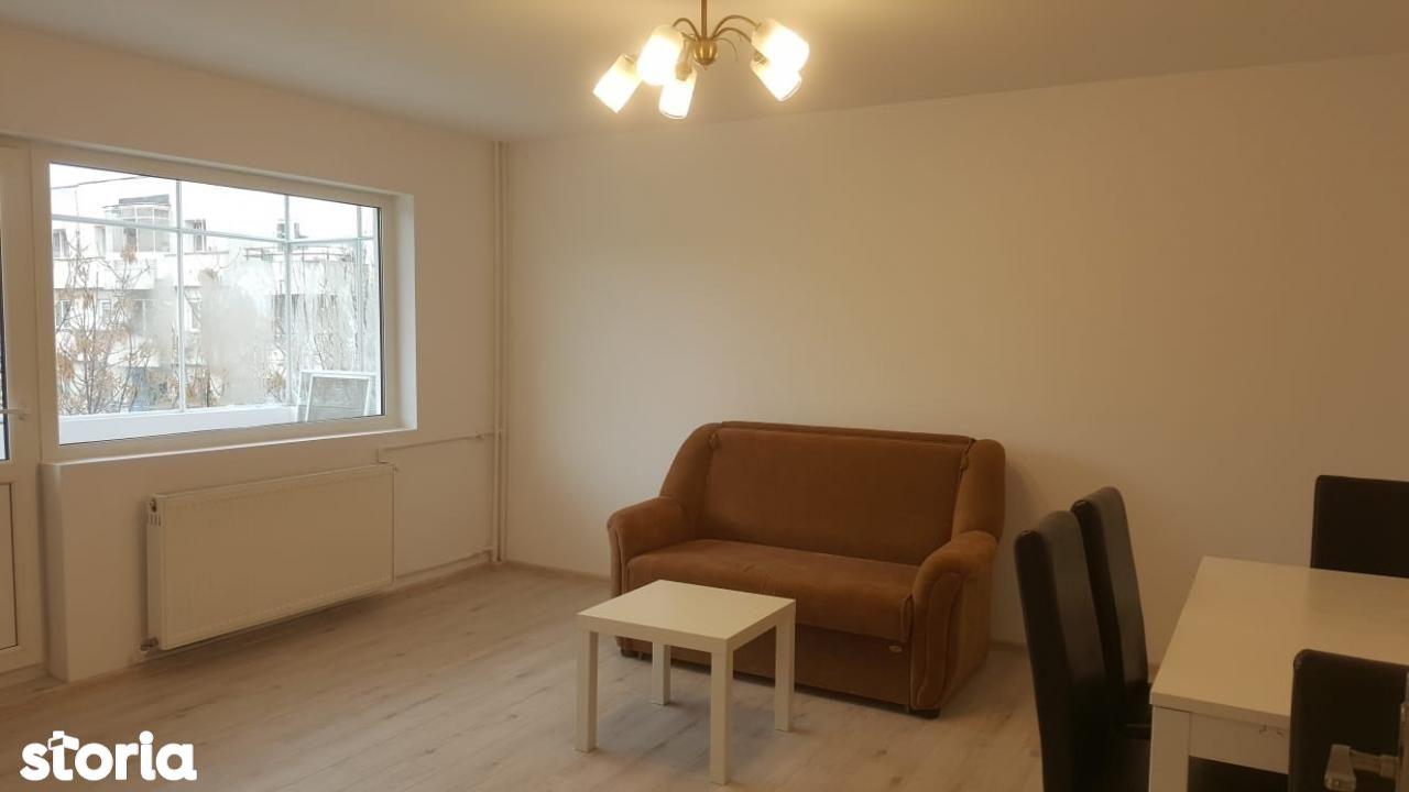 Apartament de inchiriat, București (judet), Tei - Foto 3