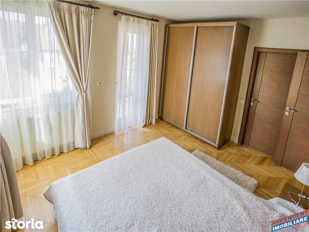 Casa de vanzare, Brașov (judet), Strada Ioan Barac - Foto 12