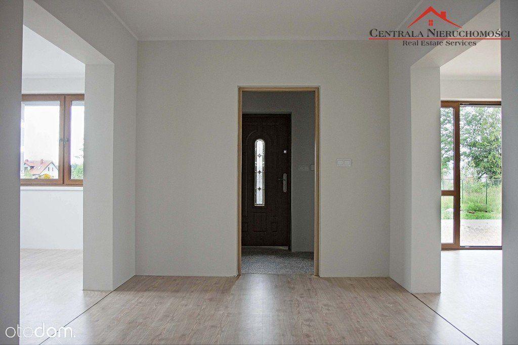 Dom na sprzedaż, Rozgarty, toruński, kujawsko-pomorskie - Foto 13