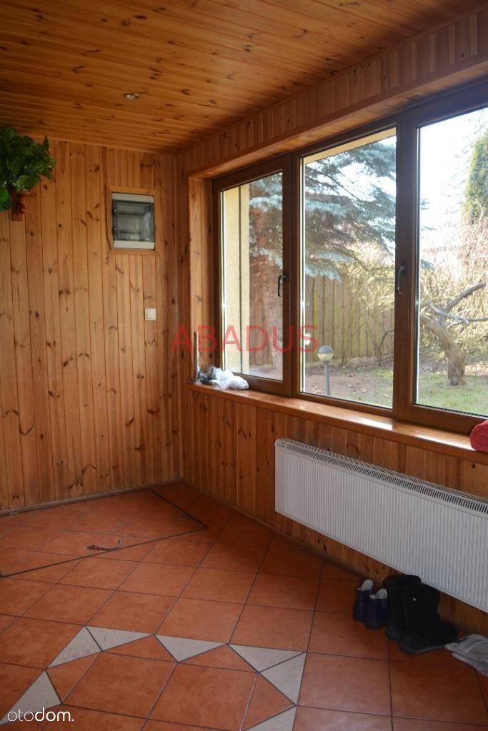 Dom na sprzedaż, Legionowo, legionowski, mazowieckie - Foto 7