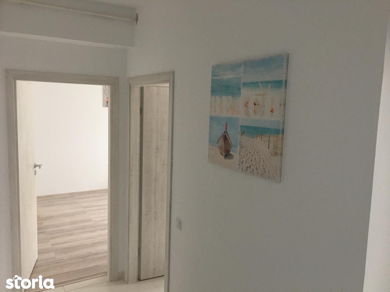 Apartament de vanzare, București (judet), Drumul Osiei - Foto 6