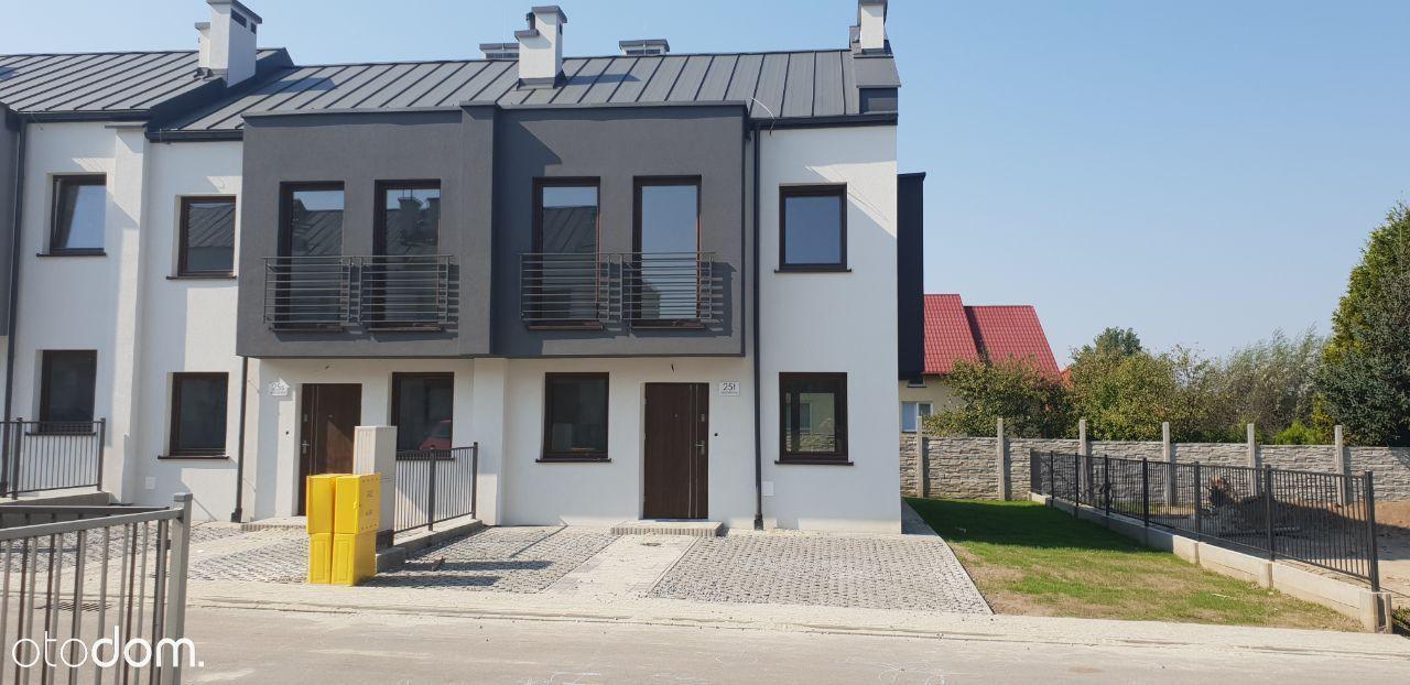 Dom na sprzedaż, Rzeszów, Zalesie - Foto 9