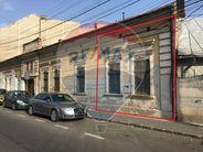 Spatiu Comercial de vanzare, Cluj (judet), Strada Cloșca - Foto 6
