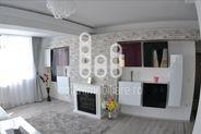 Apartament de vanzare, Selimbar, Sibiu - Foto 11
