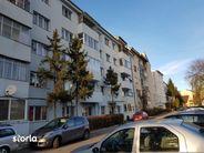 Apartament de vanzare, Bistrița-Năsăud (judet), Petre Ispirescu - Foto 1