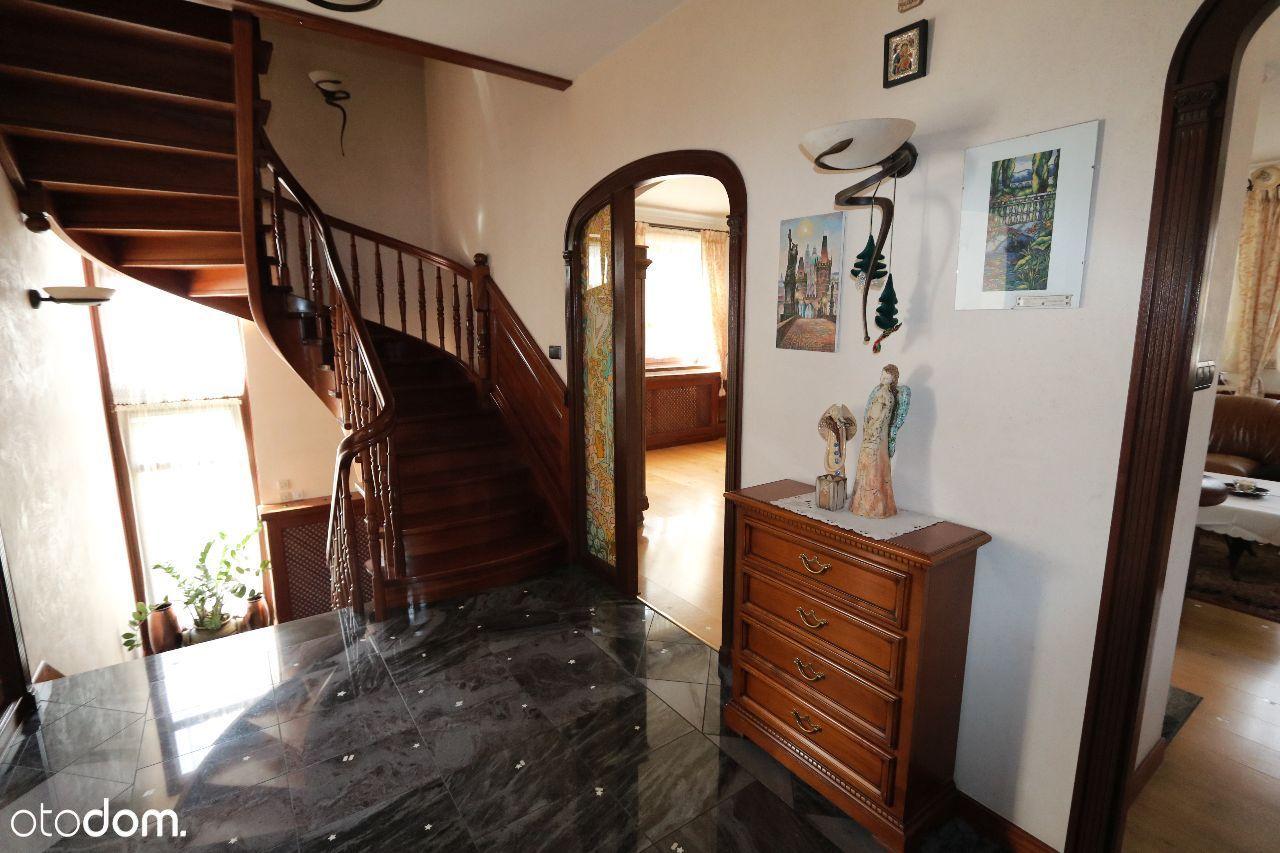Dom na sprzedaż, Chojna, gryfiński, zachodniopomorskie - Foto 2