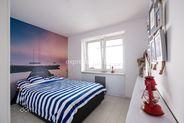 Mieszkanie na sprzedaż, Białystok, Zielone Wzgórza - Foto 9