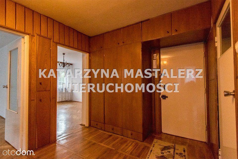 Mieszkanie na sprzedaż, Warszawa, Powiśle - Foto 8