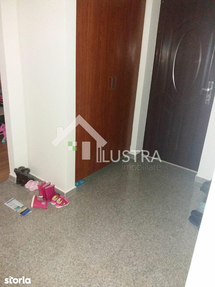 Apartament de vanzare, Cluj (judet), Strada Eroilor - Foto 8