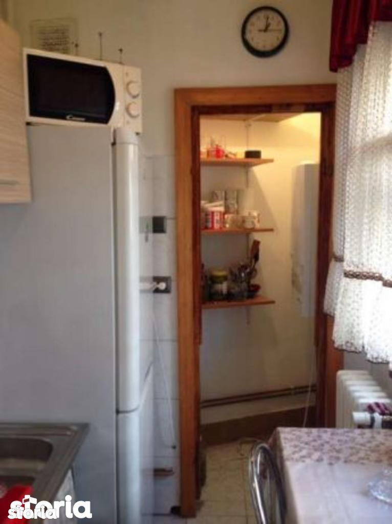 Apartament de vanzare, Cluj (judet), Strada Buzău - Foto 3