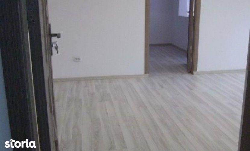 Apartament de vanzare, Iași (judet), Bulevardul Tudor Vladimirescu - Foto 20