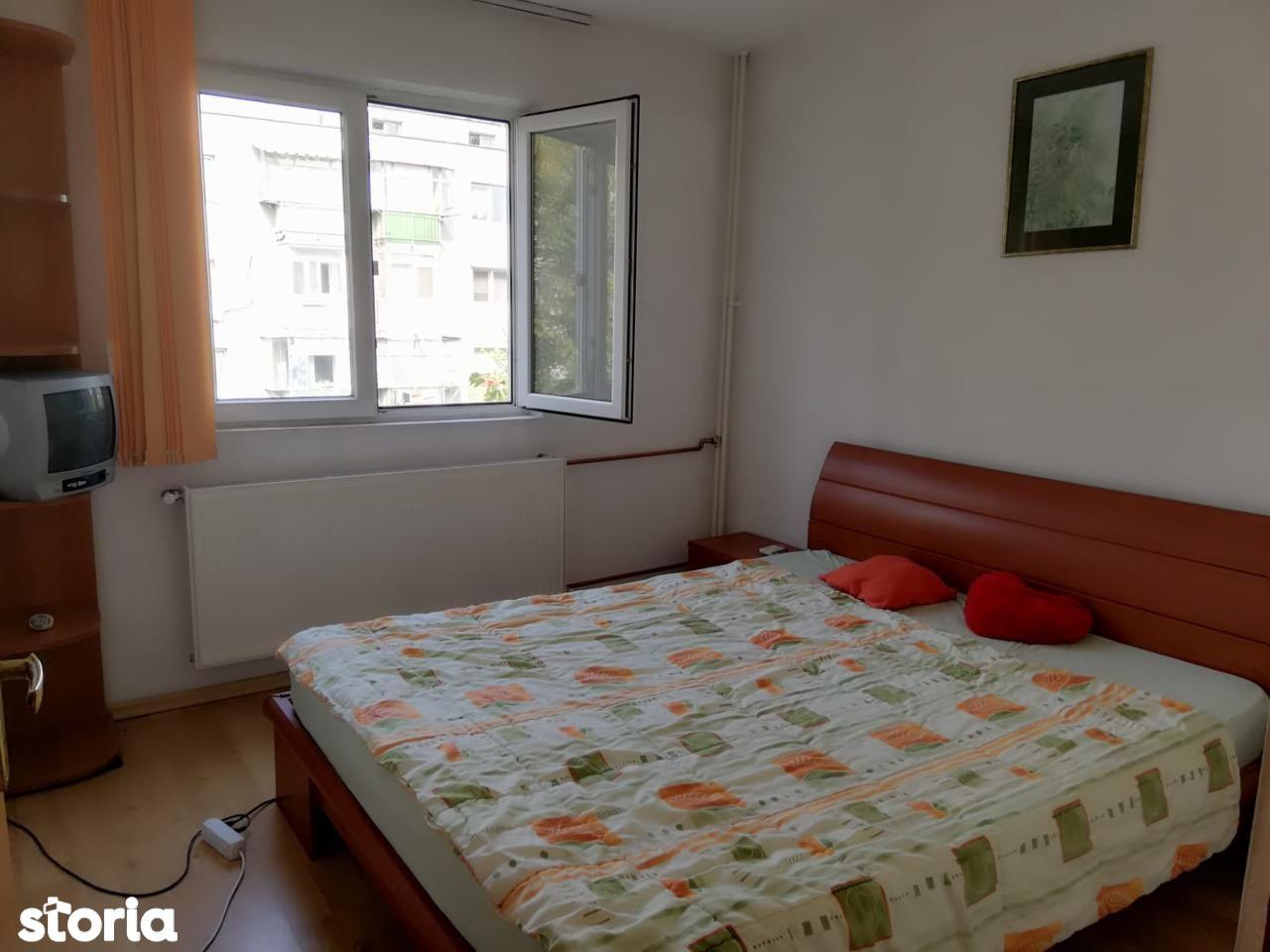 Apartament de vanzare, București (judet), Aleea Banul Udrea - Foto 9