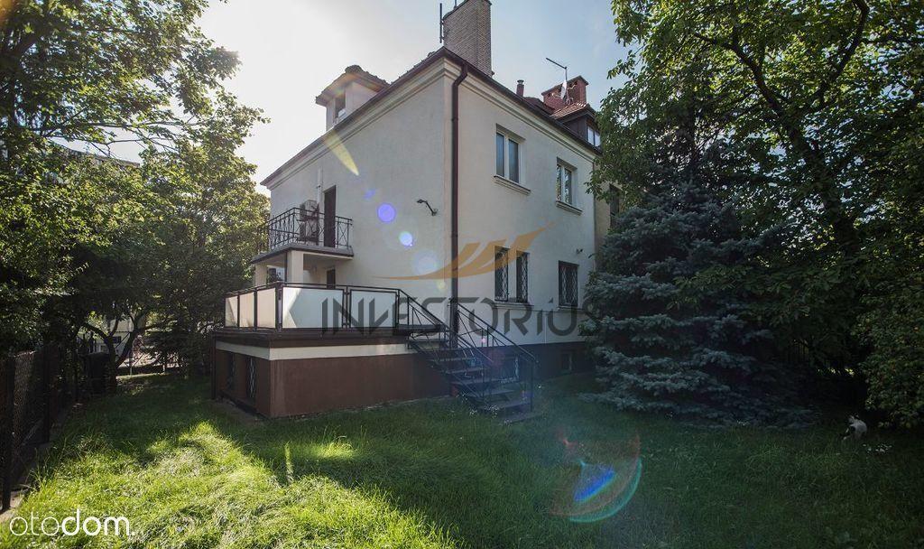Dom na sprzedaż, Warszawa, Stary Żoliborz - Foto 2