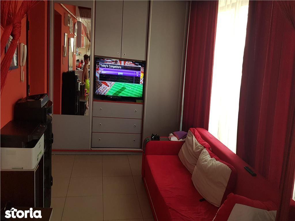 Apartament de vanzare, București (judet), Aleea Cislău - Foto 1