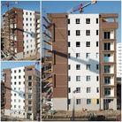Apartament de vanzare, Sibiu (judet), Aleea Șelimbăr - Foto 11