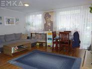 Mieszkanie na sprzedaż, Świecie, świecki, kujawsko-pomorskie - Foto 7