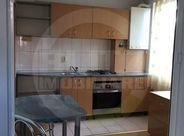 Apartament de vanzare, Cluj (judet), Strada Batozei - Foto 9