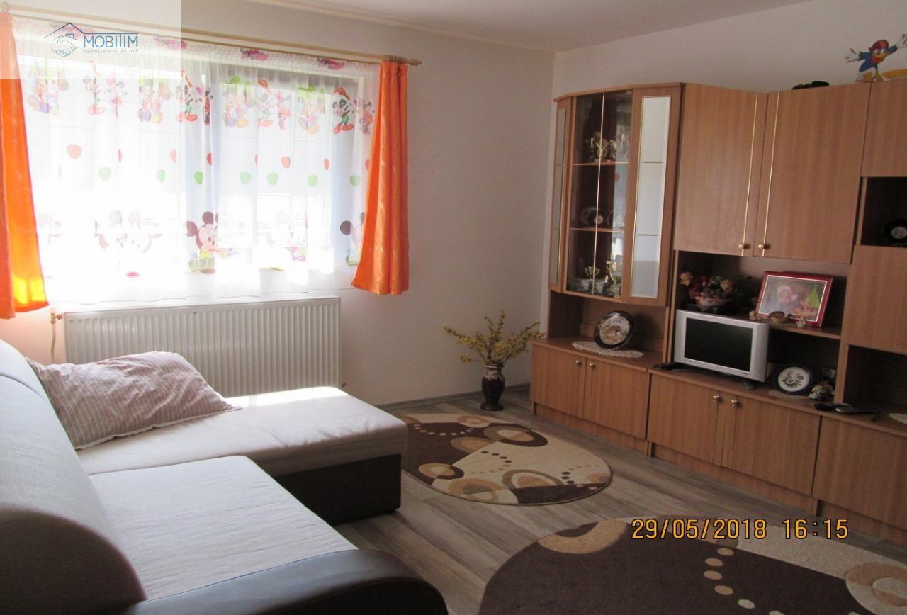 Apartament de vanzare, Cluj (judet), Strada Pietroasa - Foto 6