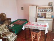 Casa de vanzare, Arad (judet), Arad - Foto 5