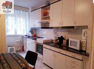 Apartament de inchiriat, Bihor (judet), Dimitrie Cantemir - Foto 4