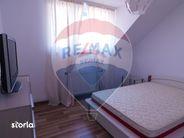 Apartament de inchiriat, Sibiu (judet), Strada Eschil - Foto 3