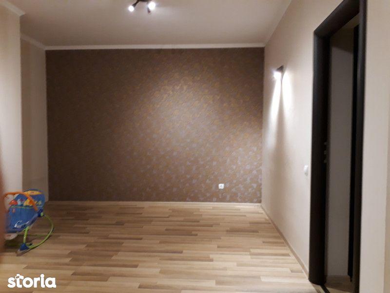Apartament de vanzare, Ilfov (judet), Strada Orizontului - Foto 3