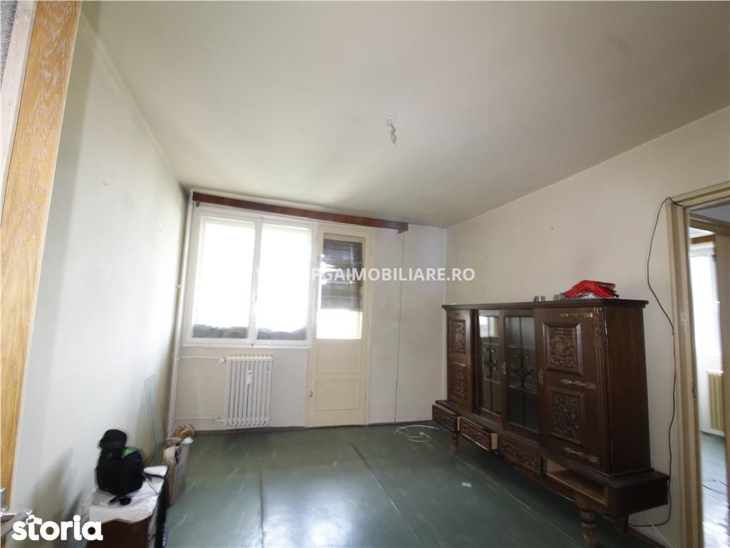Apartament de vanzare, București (judet), Strada Târgu Neamț - Foto 5