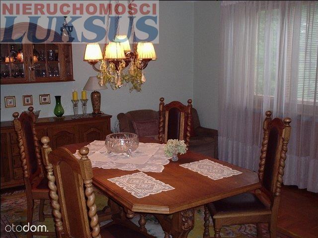 Dom na sprzedaż, Piaseczno, Zalesie Dolne - Foto 13