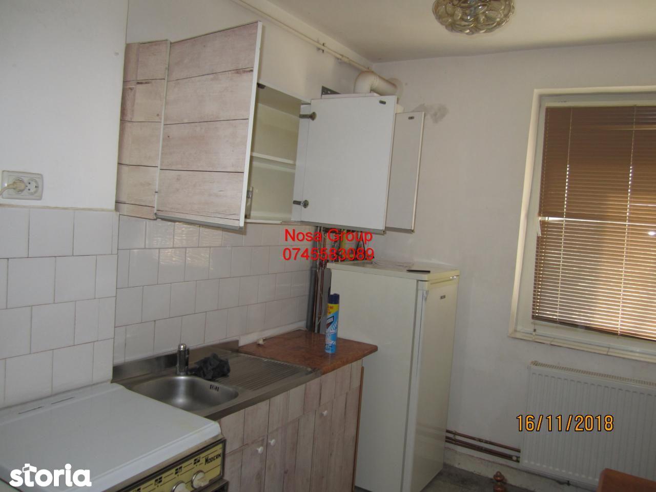 Apartament de inchiriat, Timiș (judet), Calea Șagului - Foto 7