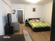 Apartament de inchiriat, București (judet), Strada Luterană - Foto 4