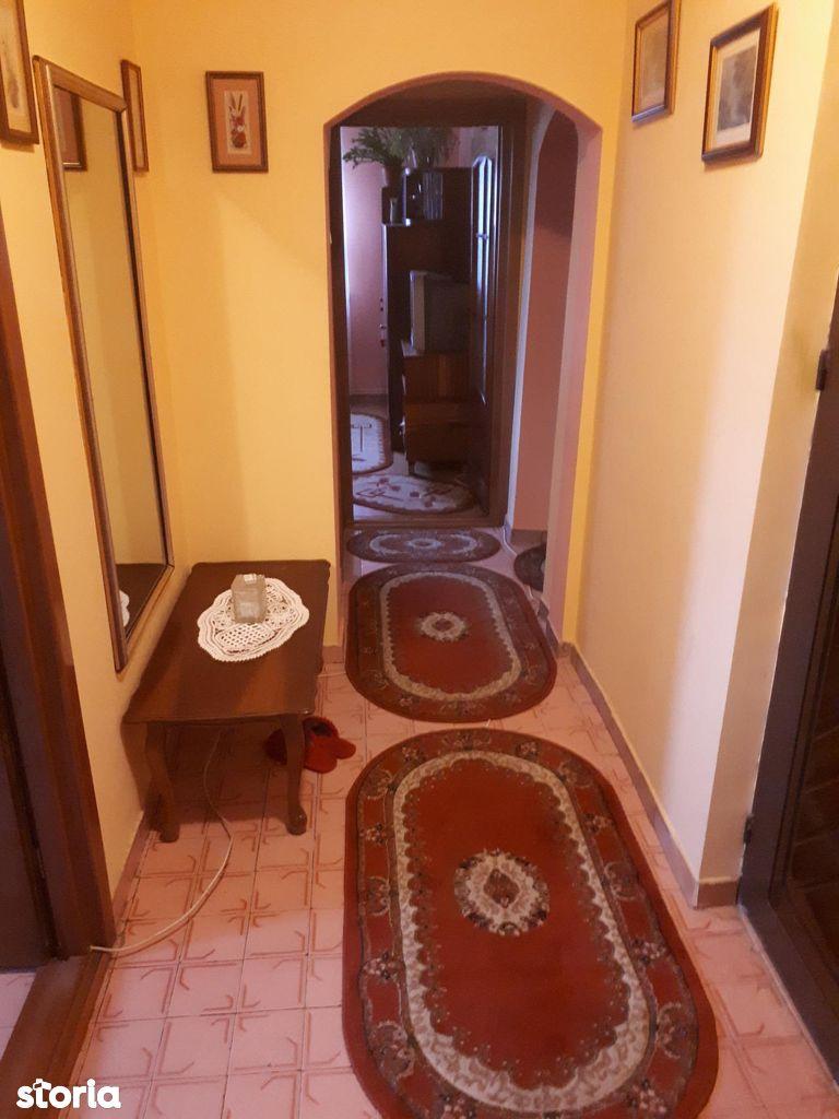 Apartament de vanzare, Brăila (judet), Piața Victoriei - Foto 6
