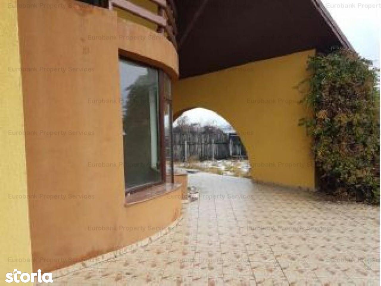 Casa de vanzare, Neamț (judet), Strada Călugărului - Foto 4