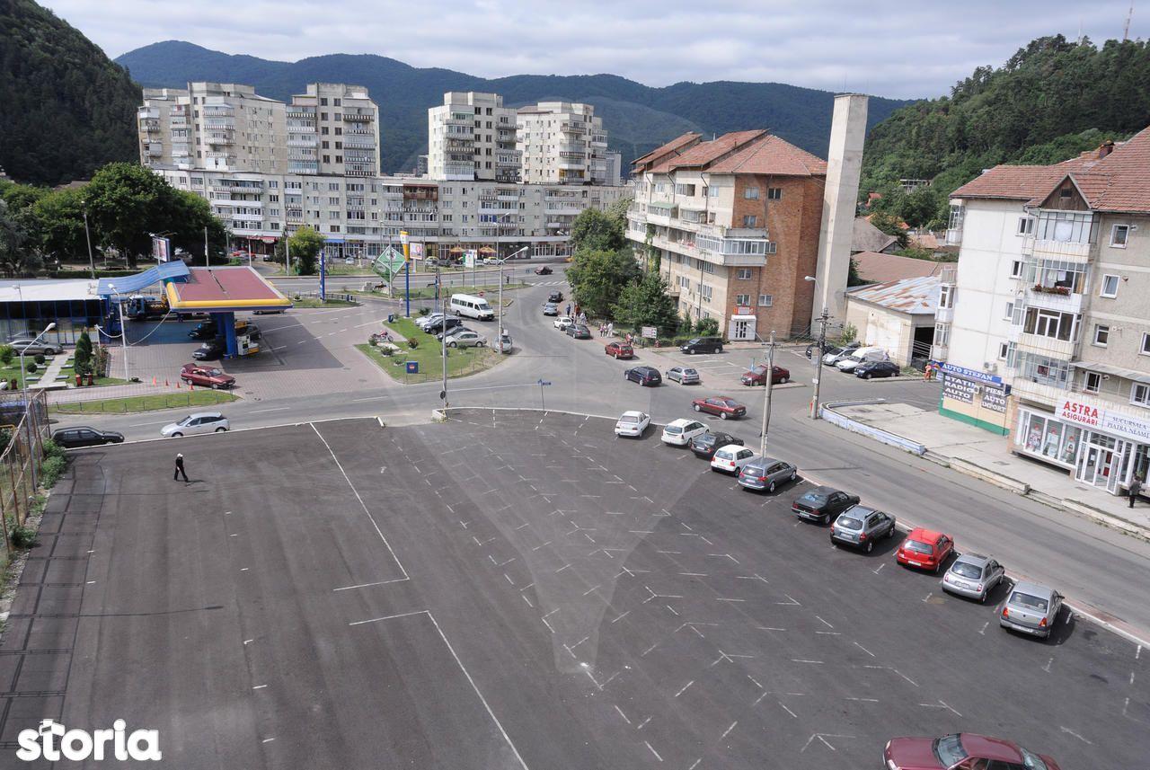 Spatiu Comercial de vanzare, Neamț (judet), Piatra Neamţ - Foto 19