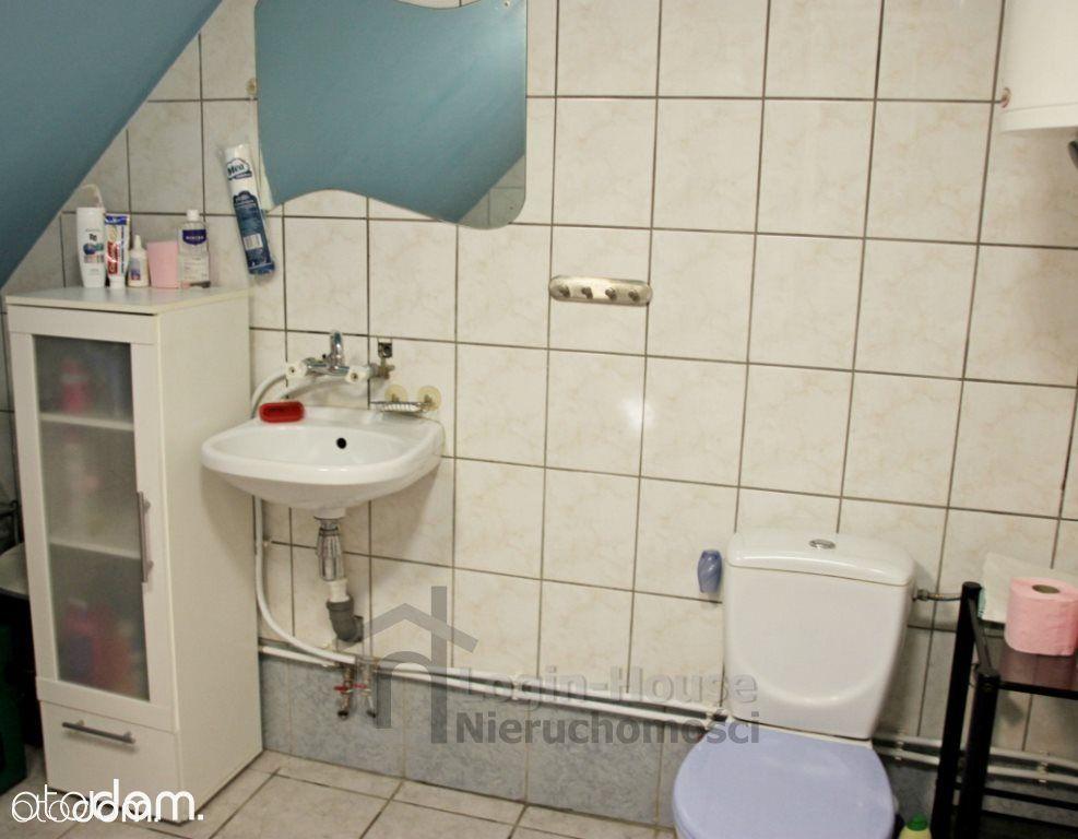 Dom na sprzedaż, Nowy Orzechów, parczewski, lubelskie - Foto 7