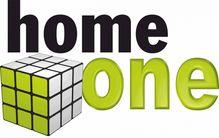 To ogłoszenie dom na wynajem jest promowane przez jedno z najbardziej profesjonalnych biur nieruchomości, działające w miejscowości Warszawa, Zawady: HomeOne