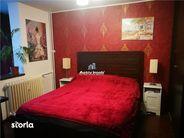 Apartament de vanzare, București (judet), Strada Apusului - Foto 1