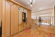 Dom na sprzedaż, Tarnowskie Góry, Repty - Foto 8