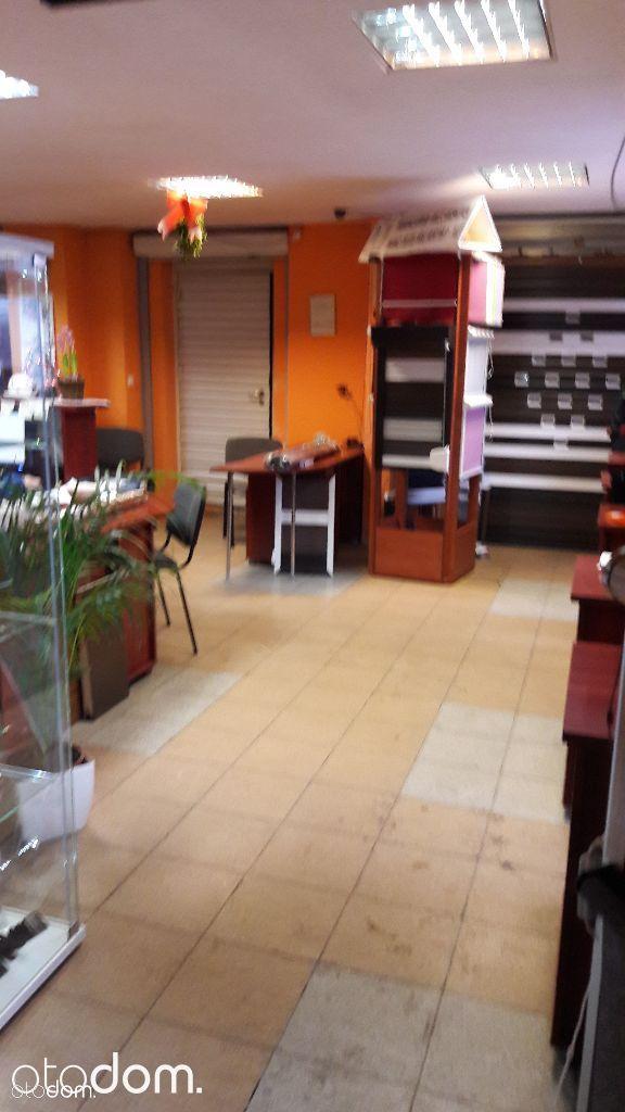 Hala/Magazyn na sprzedaż, Bytom, śląskie - Foto 1
