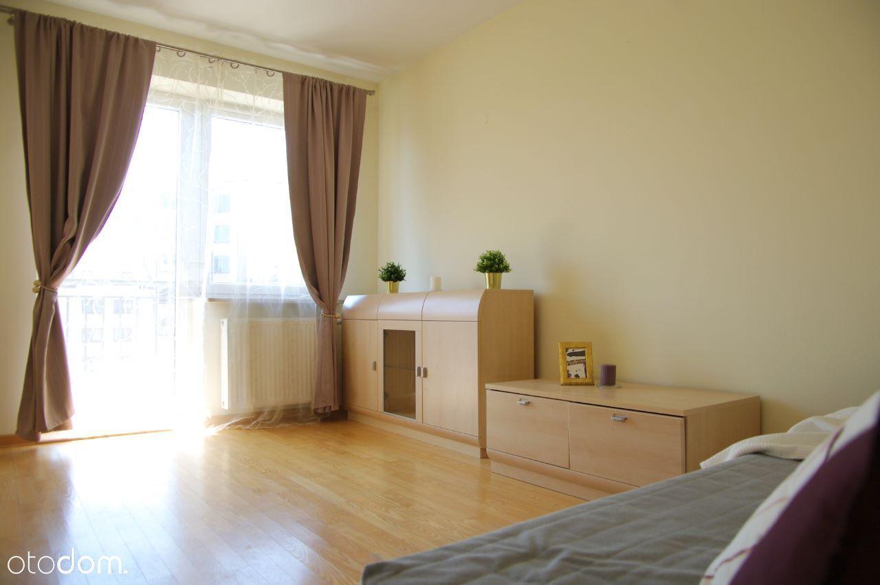 Mieszkanie na wynajem, Warszawa, Ursynów - Foto 2