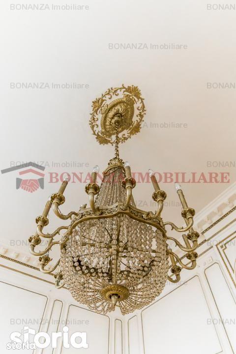 Casa de vanzare, București (judet), Centrul Istoric - Foto 16