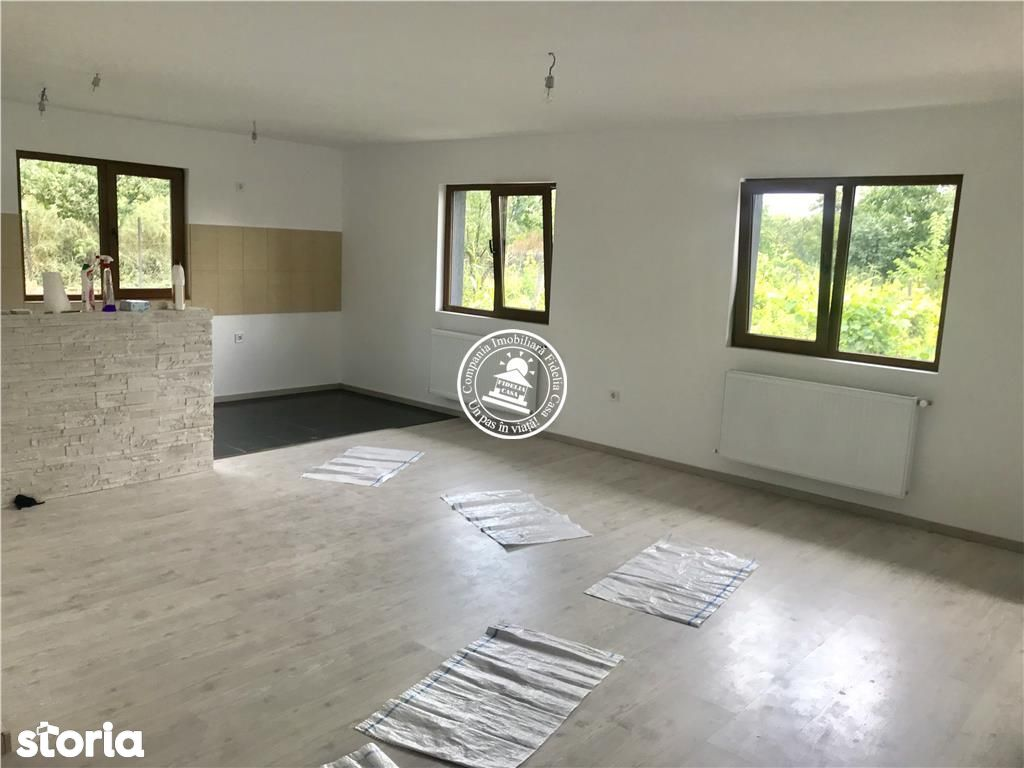 Casa de vanzare, Iași (judet), Comarna - Foto 8