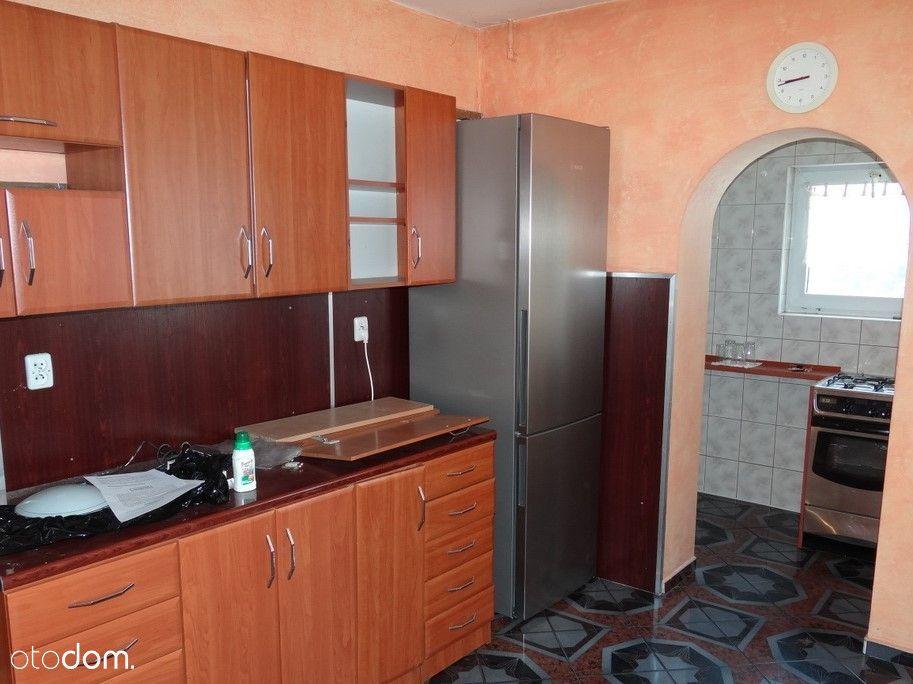 Dom na sprzedaż, Opole, Zaodrze - Foto 5
