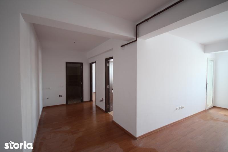 Apartament de vanzare, Bucuresti, Sectorul 3 - Foto 1