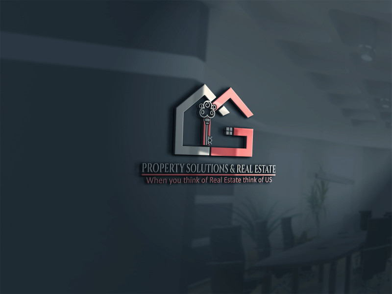 CG Property Solutions