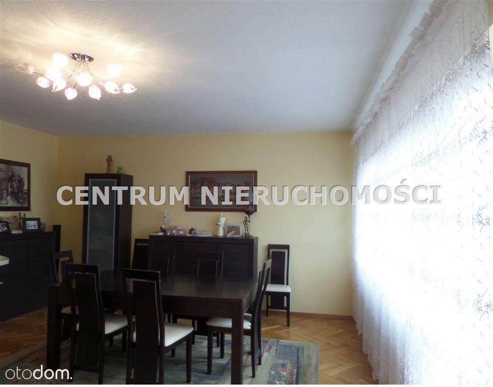 Dom na sprzedaż, Bydgoszcz, Piaski - Foto 2