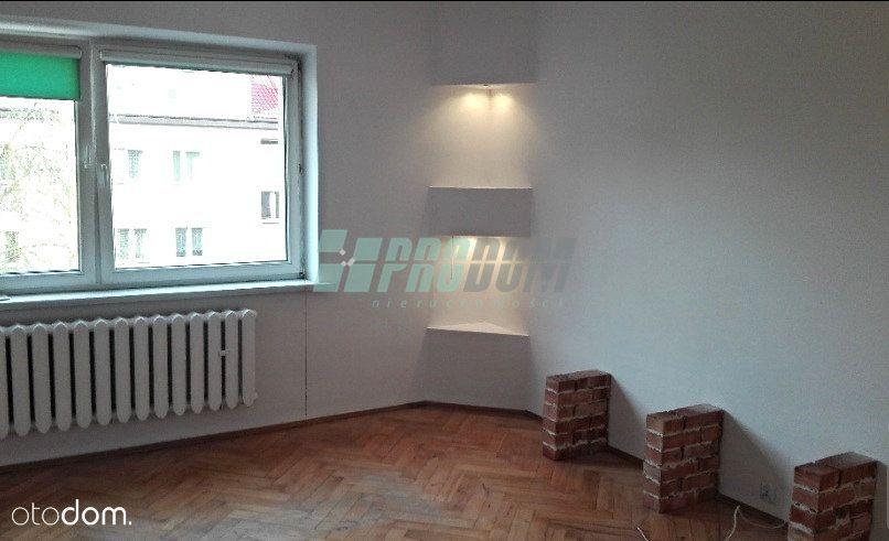 Mieszkanie na sprzedaż, Dąbrowa Górnicza, Reden - Foto 1